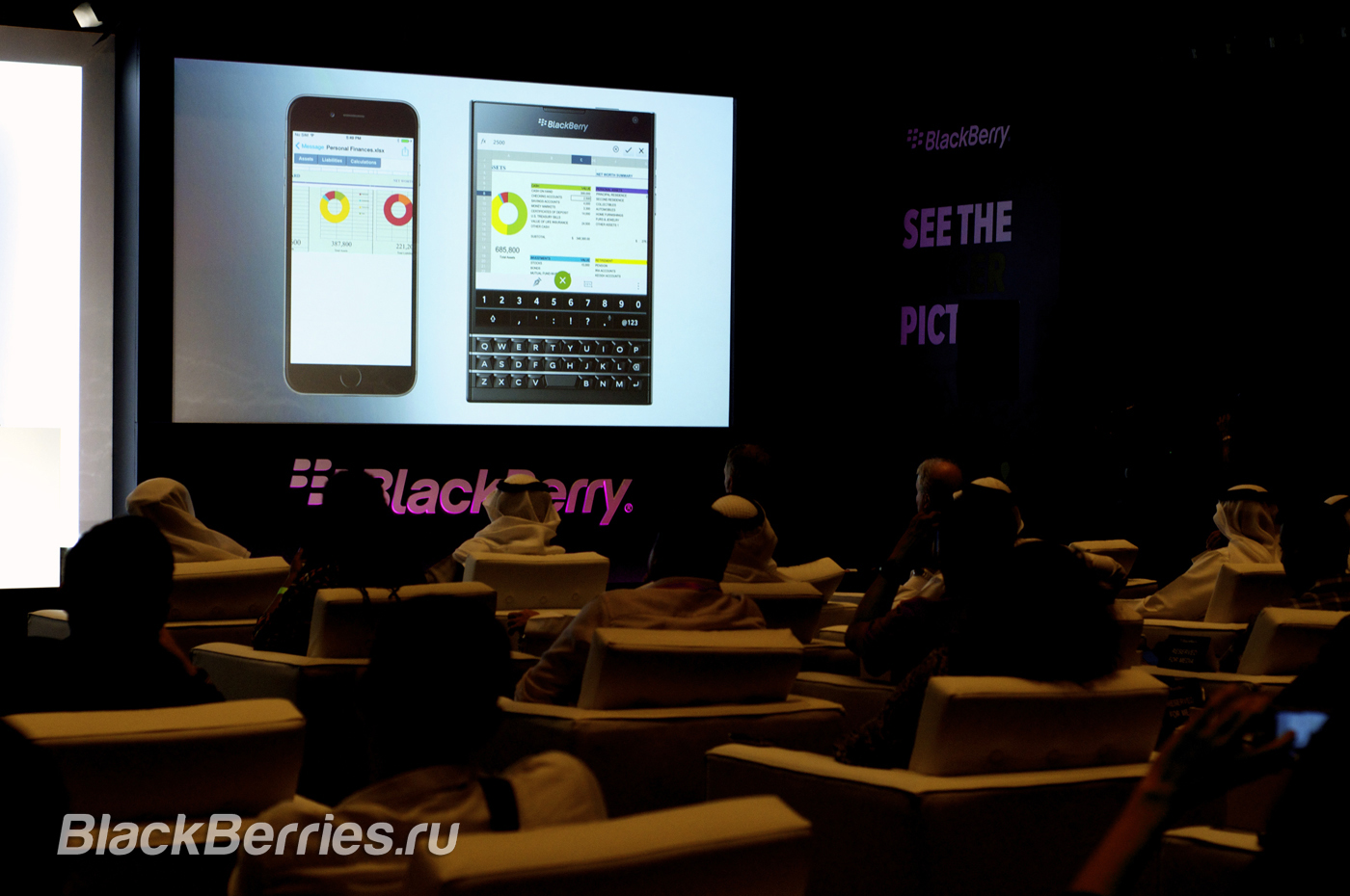 BlackBerry-Passport-Event-040