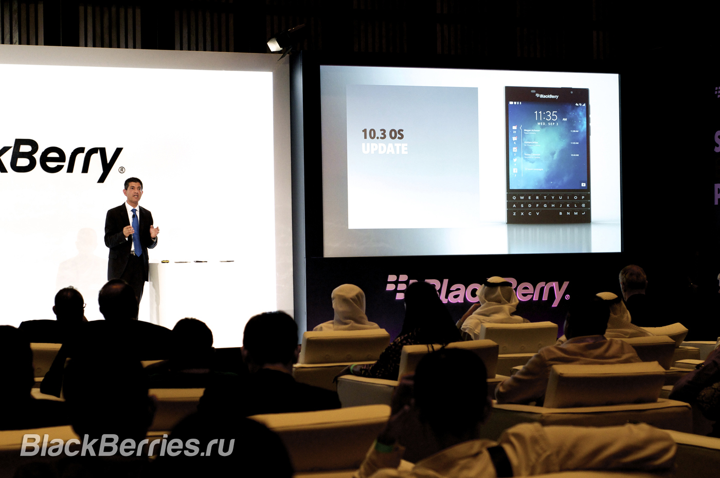 BlackBerry-Passport-Event-041