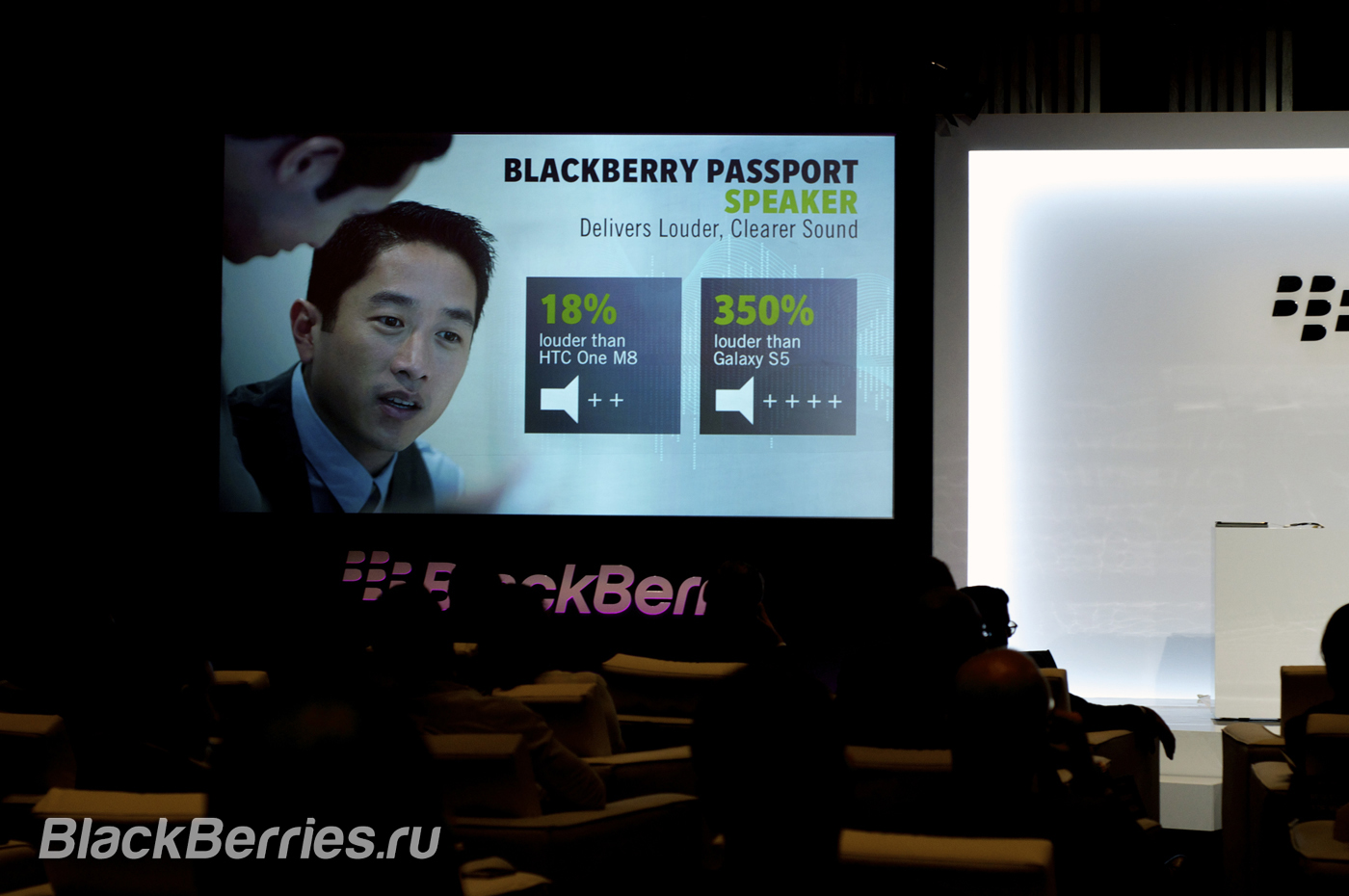 BlackBerry-Passport-Event-042