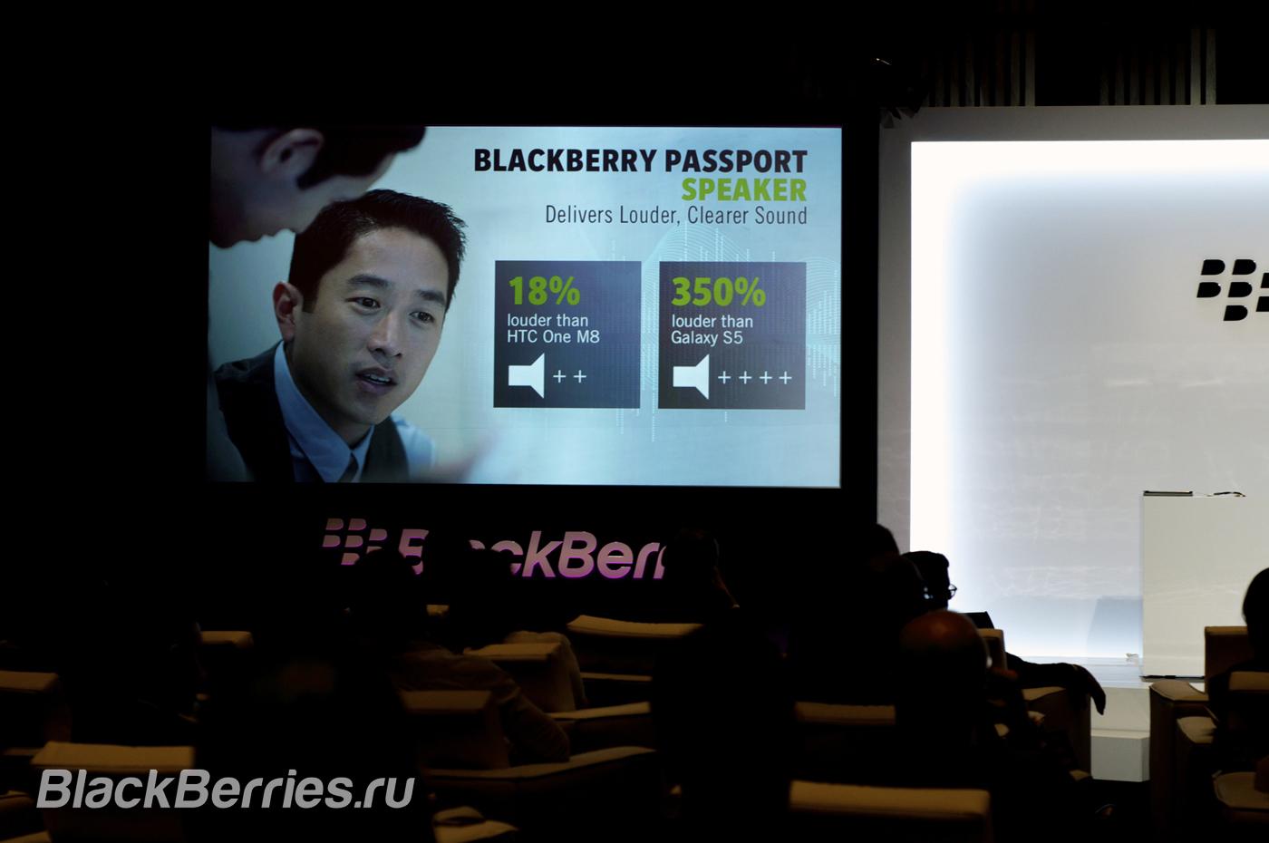 BlackBerry-Passport-Event-042