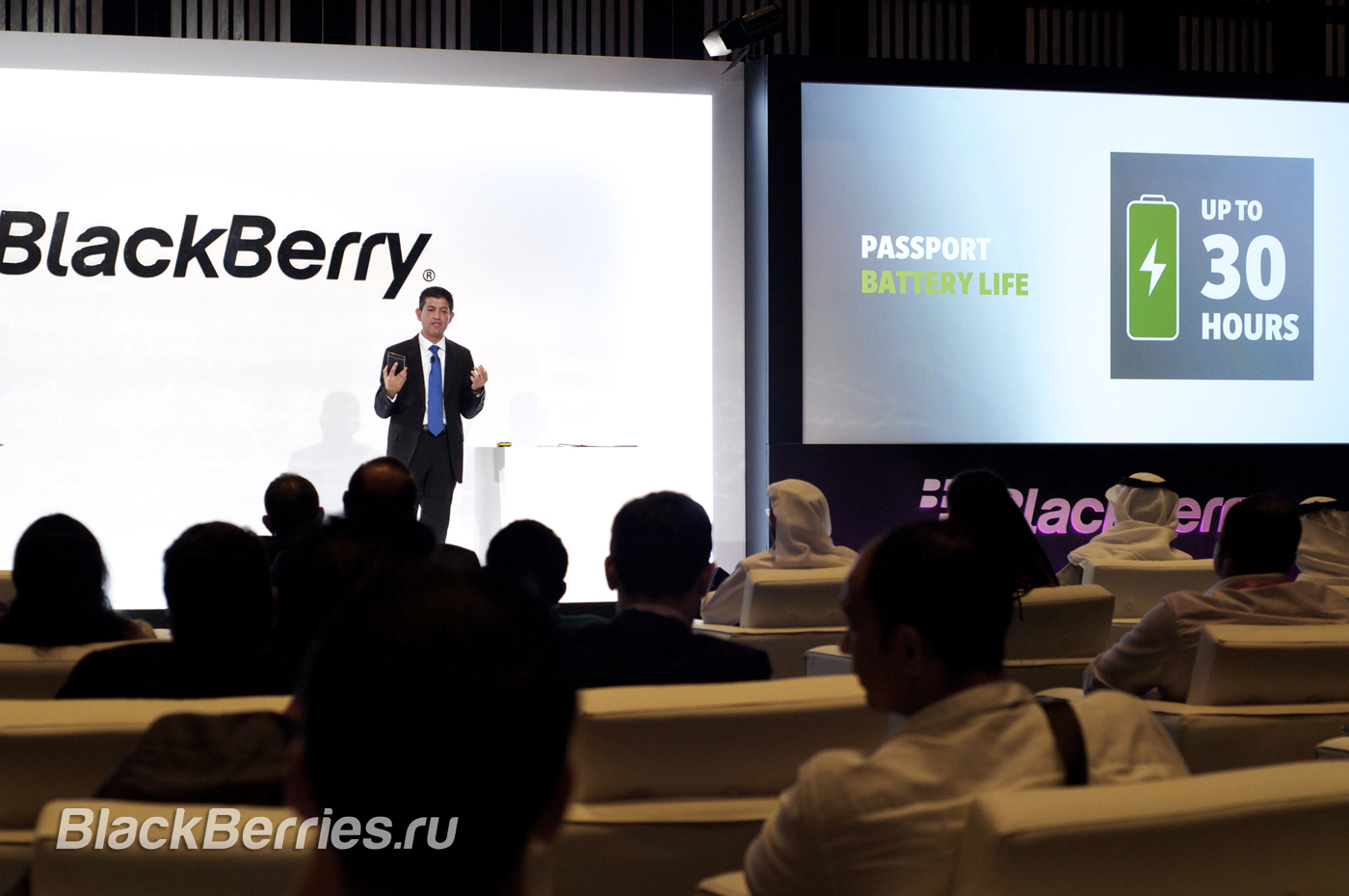 BlackBerry-Passport-Event-044