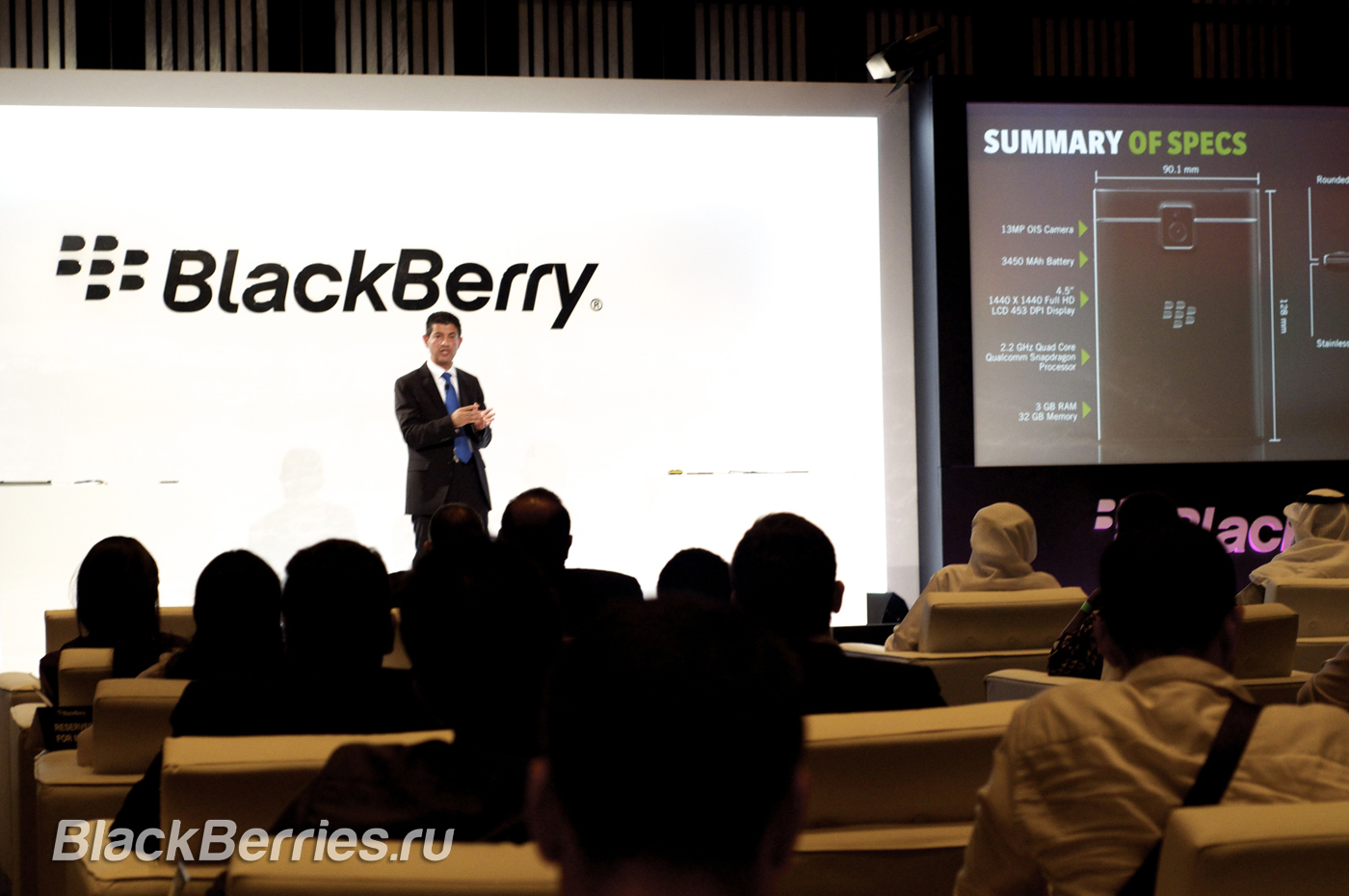 BlackBerry-Passport-Event-045