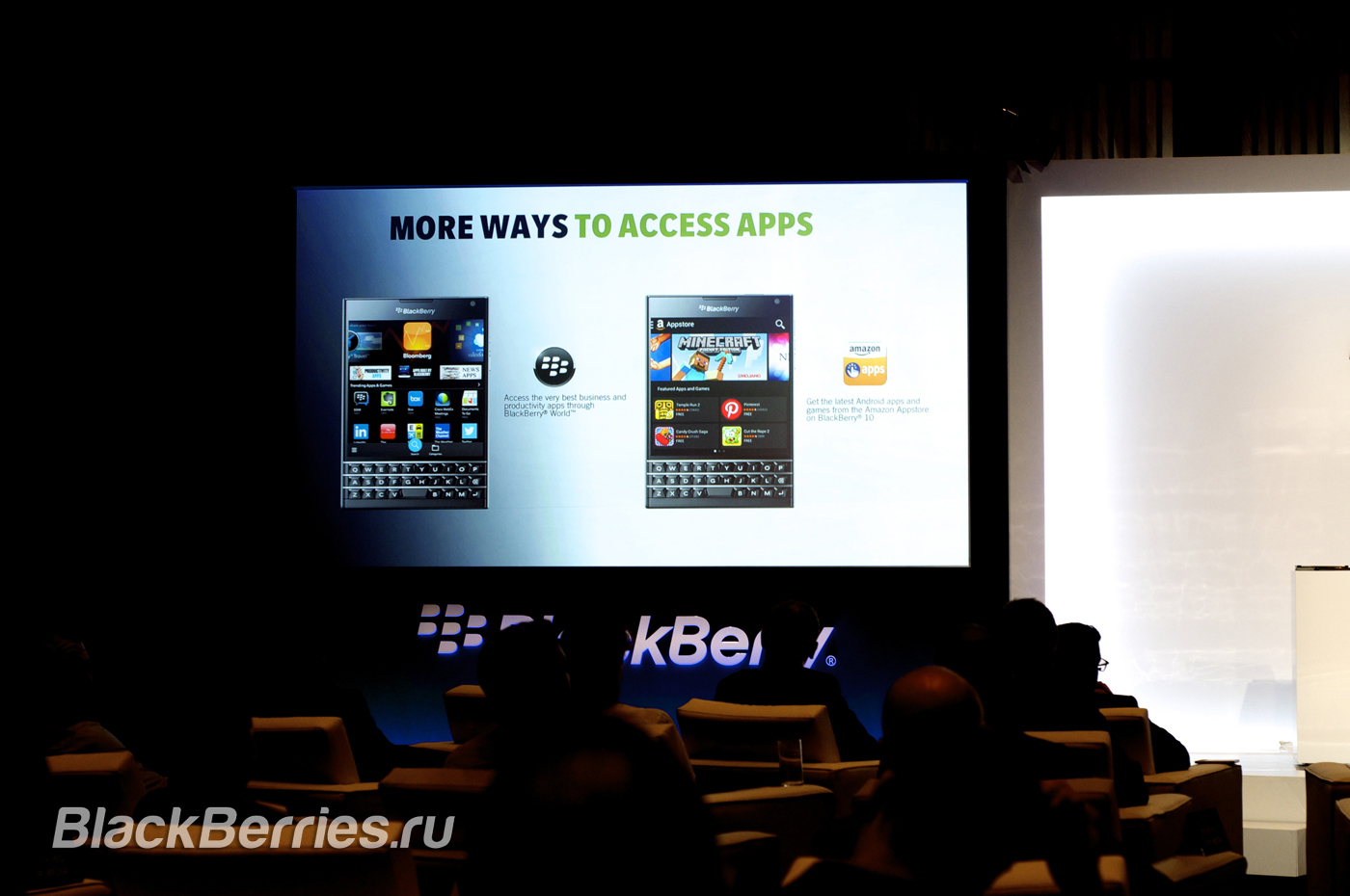 BlackBerry-Passport-Event-048