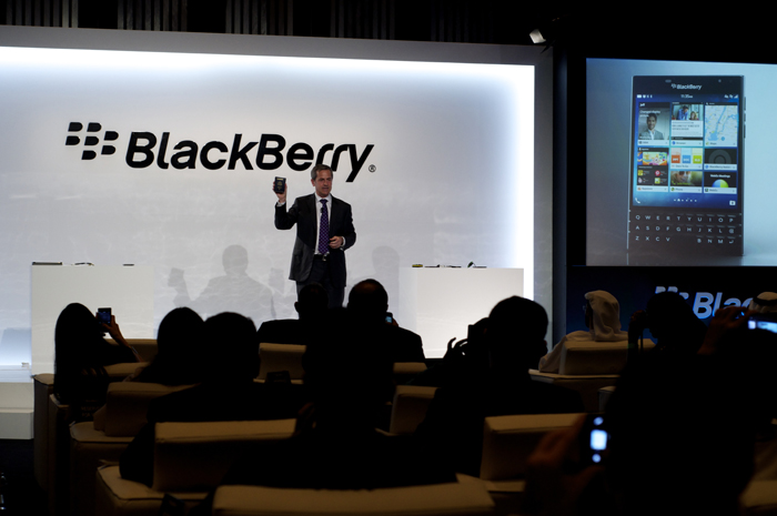 BlackBerry-Passport-Event-05