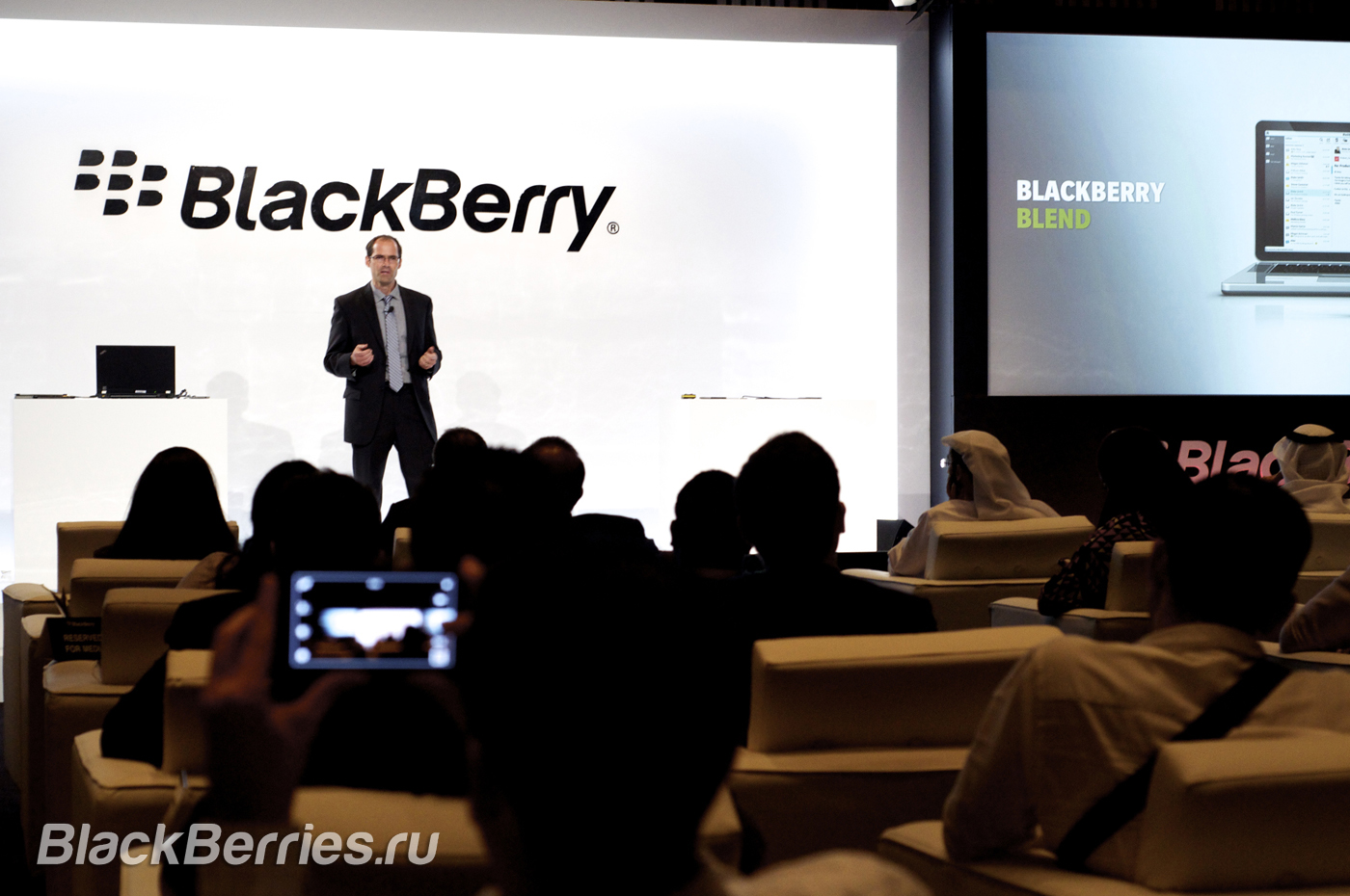 BlackBerry-Passport-Event-051