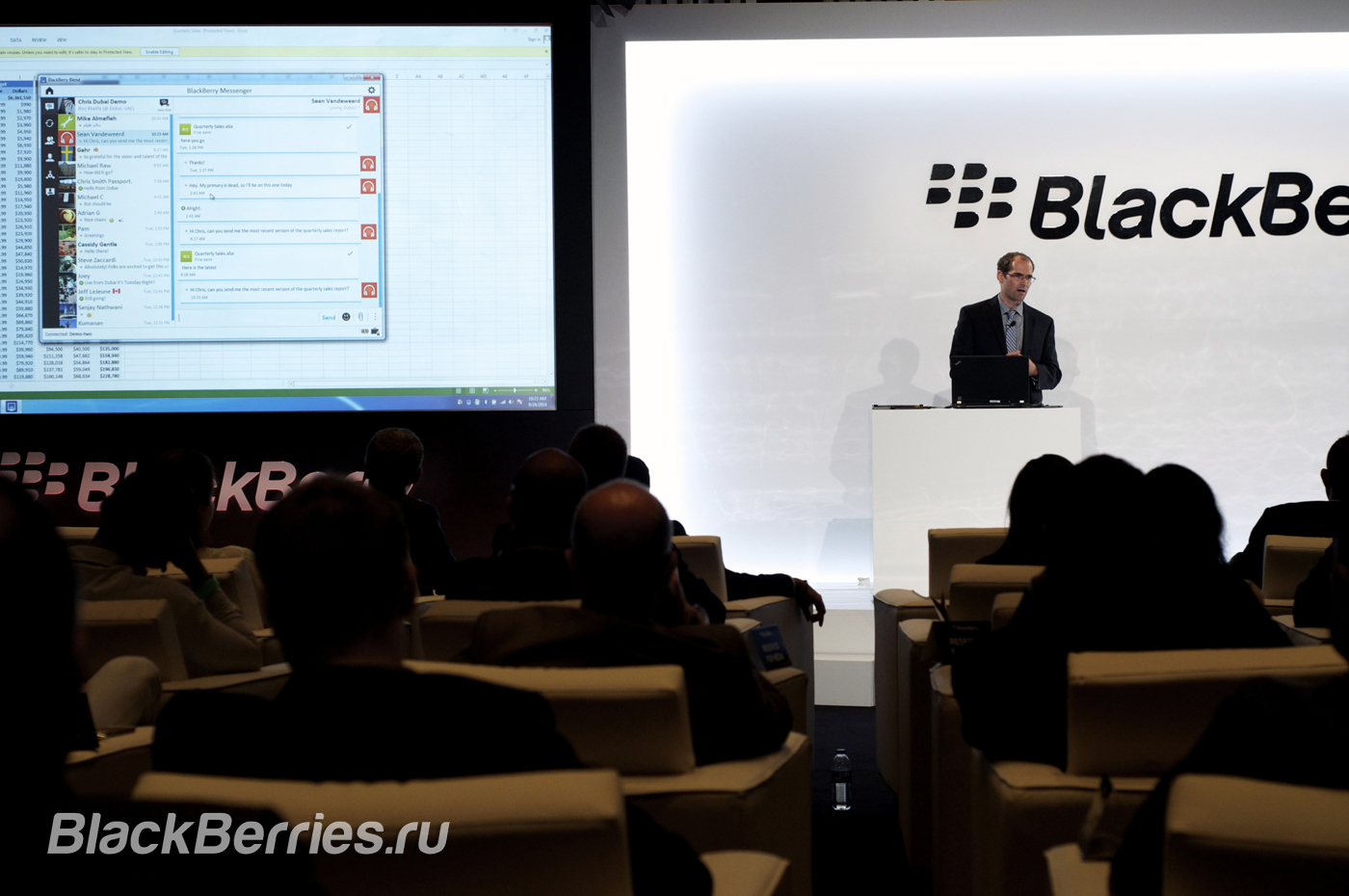 BlackBerry-Passport-Event-052