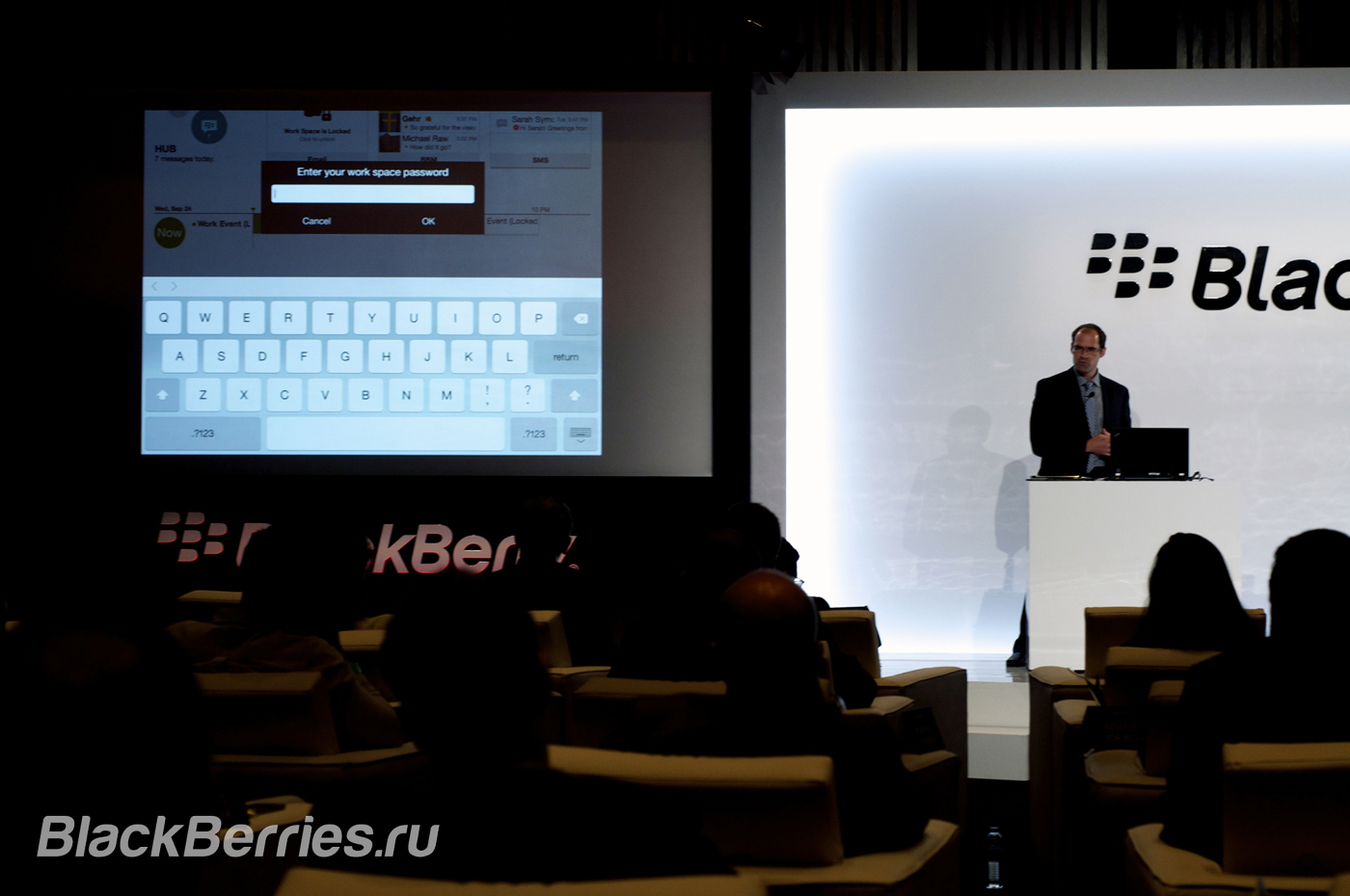 BlackBerry-Passport-Event-054