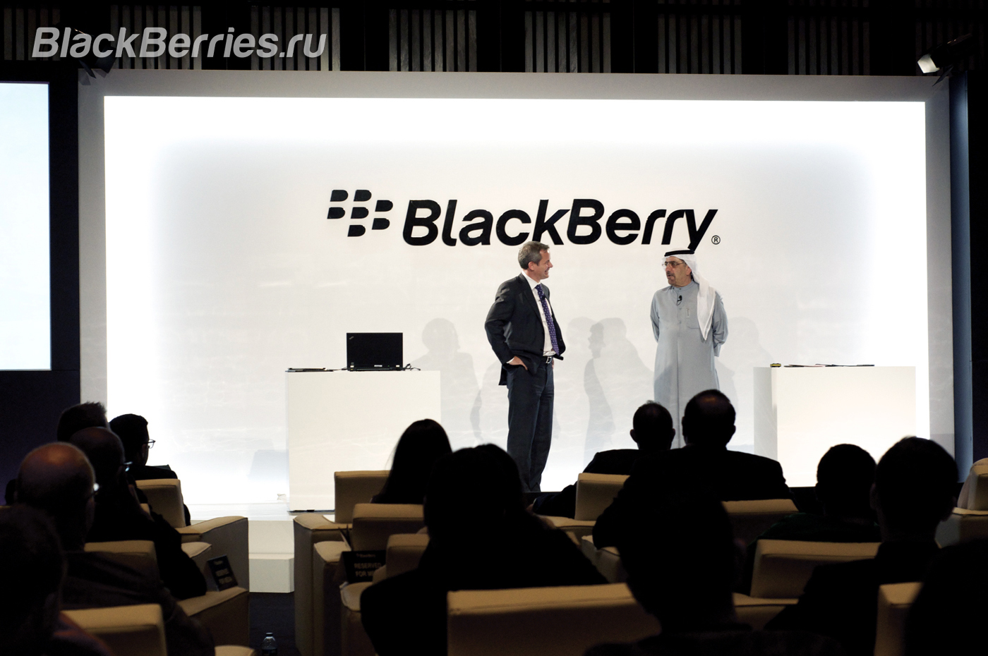 BlackBerry-Passport-Event-055