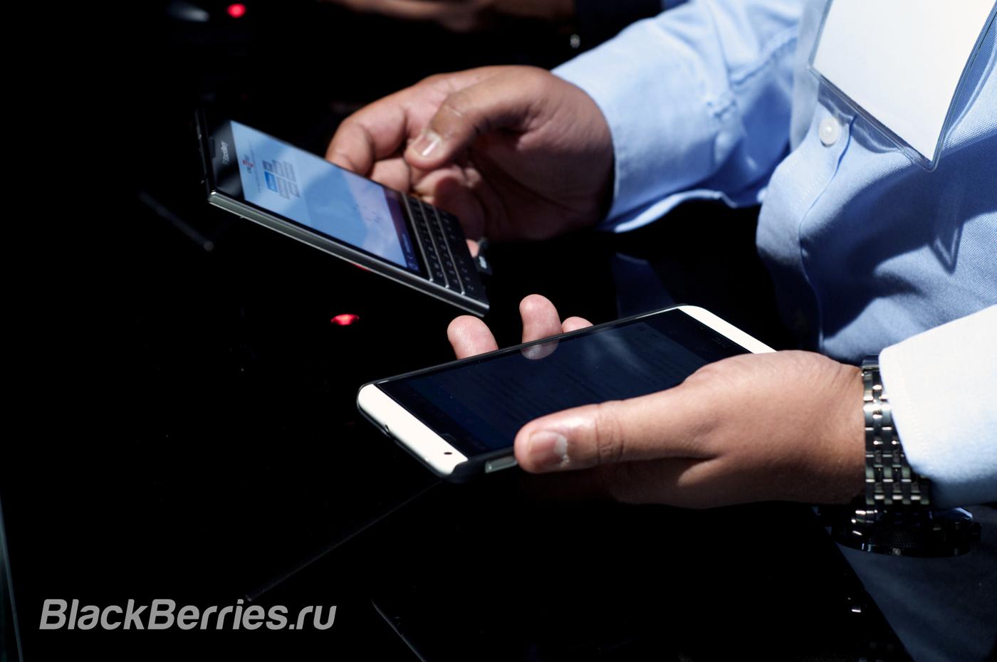 BlackBerry-Passport-Event-059