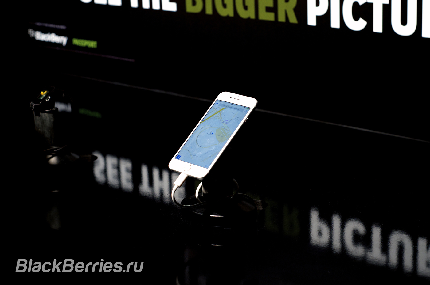 BlackBerry-Passport-Event-060