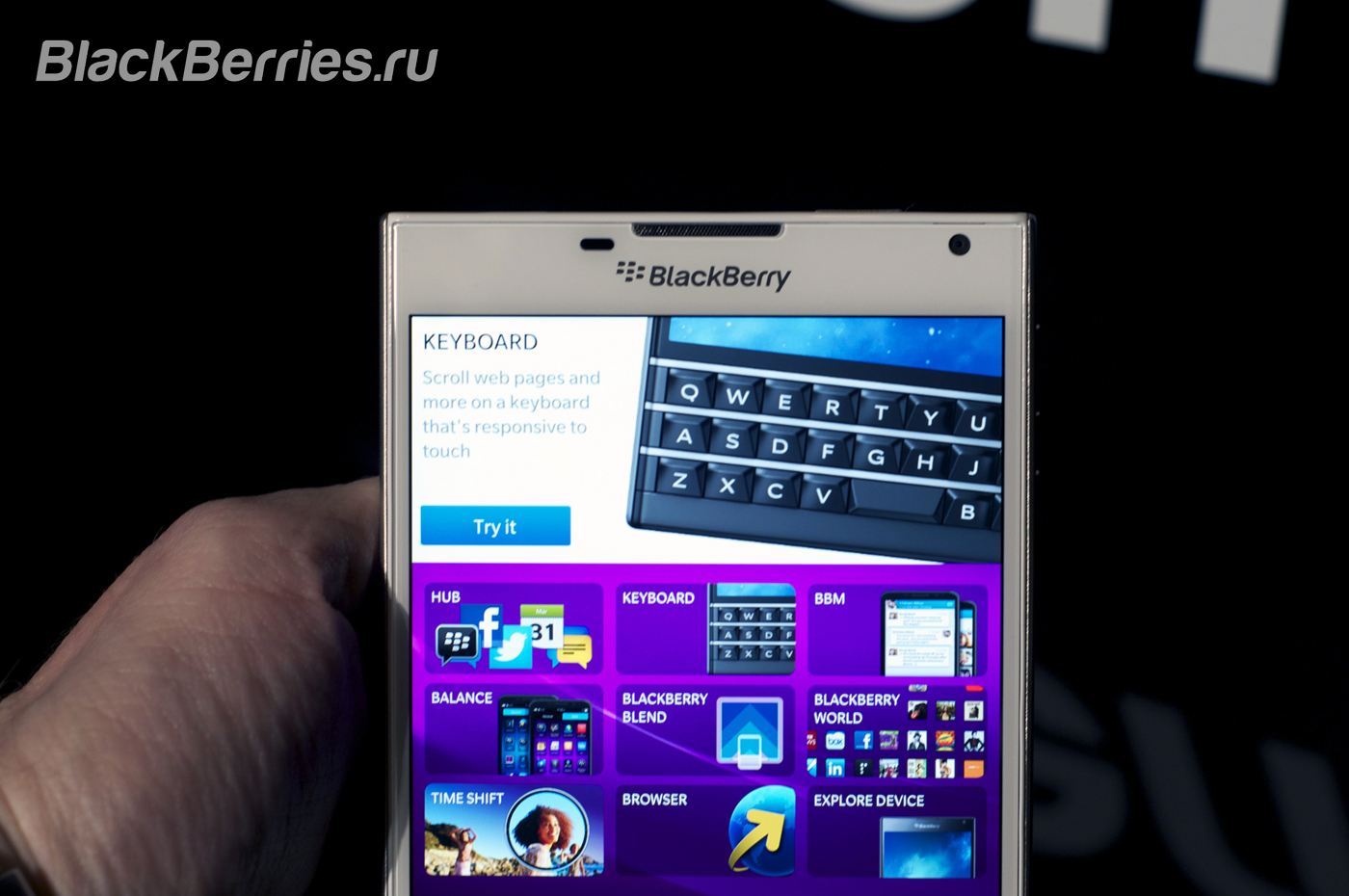 BlackBerry-Passport-Event-068
