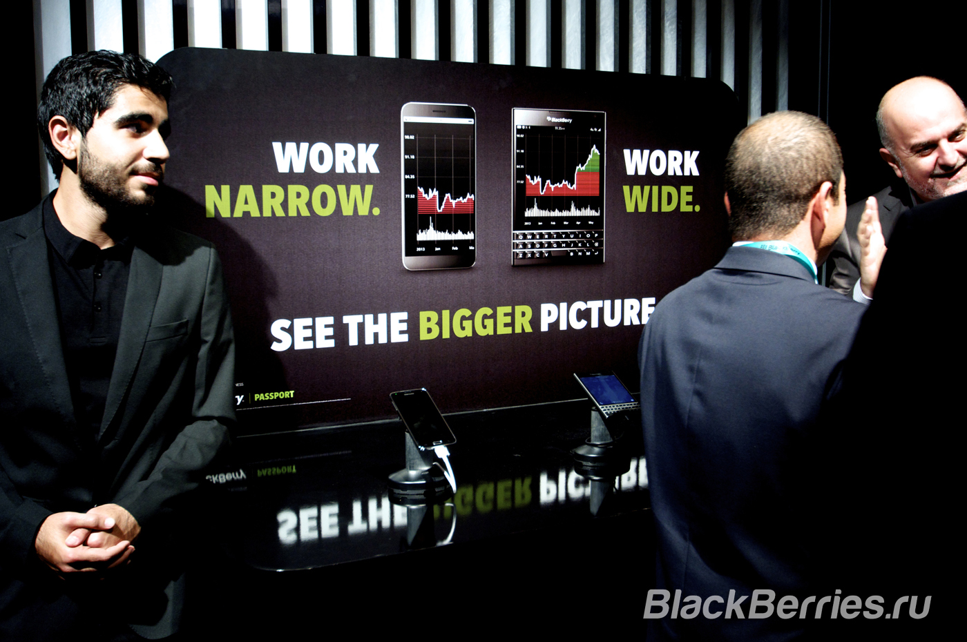 BlackBerry-Passport-Event-075