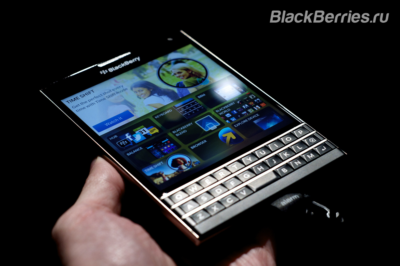 BlackBerry-Passport-Event-078
