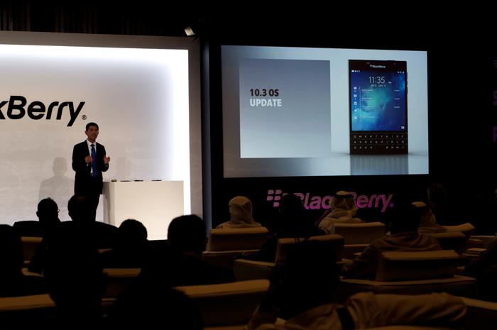 BlackBerry-Passport-Event-08