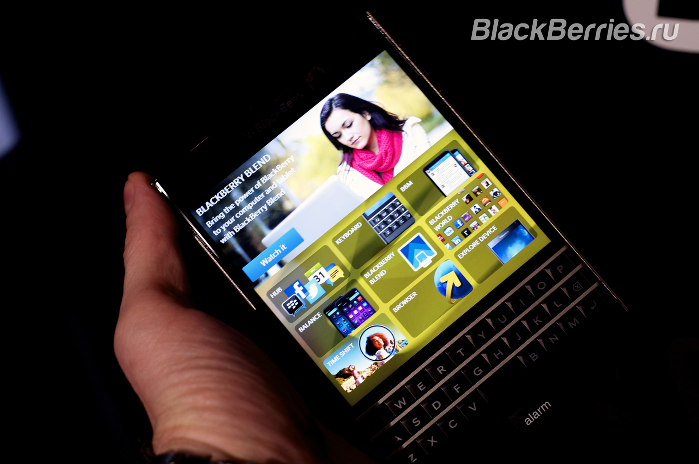 BlackBerry-Passport-Event-083