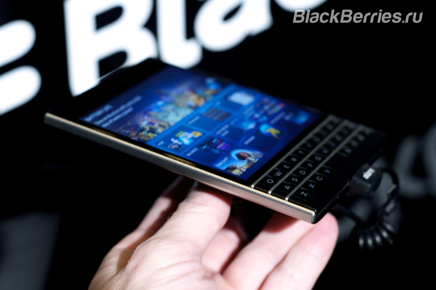 BlackBerry-Passport-Event-084