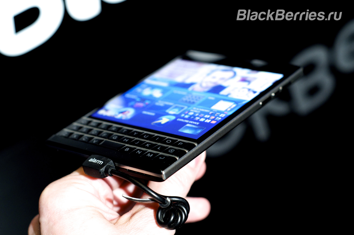 BlackBerry-Passport-Event-086