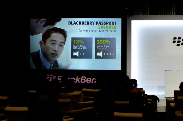 BlackBerry-Passport-Event-09