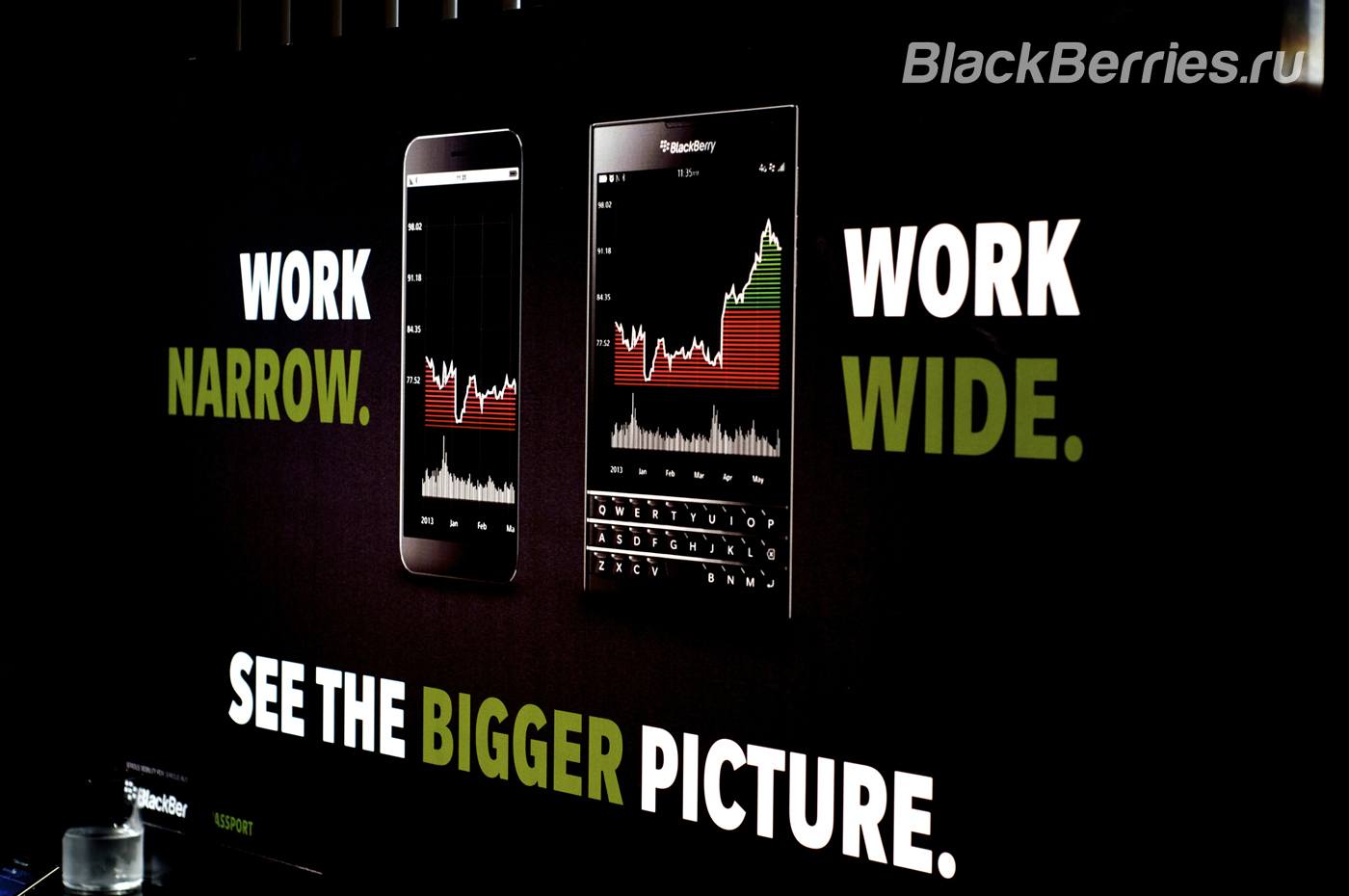 BlackBerry-Passport-Event-099