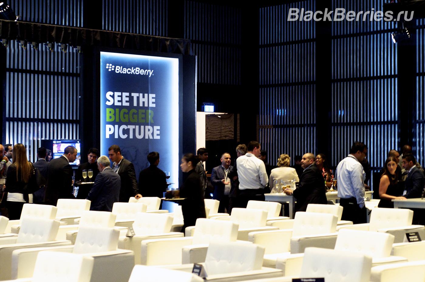BlackBerry-Passport-Event-107