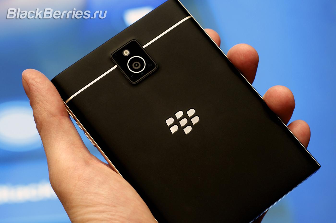 BlackBerry-Passport-Event-109