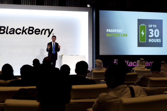 BlackBerry-Passport-Event-11