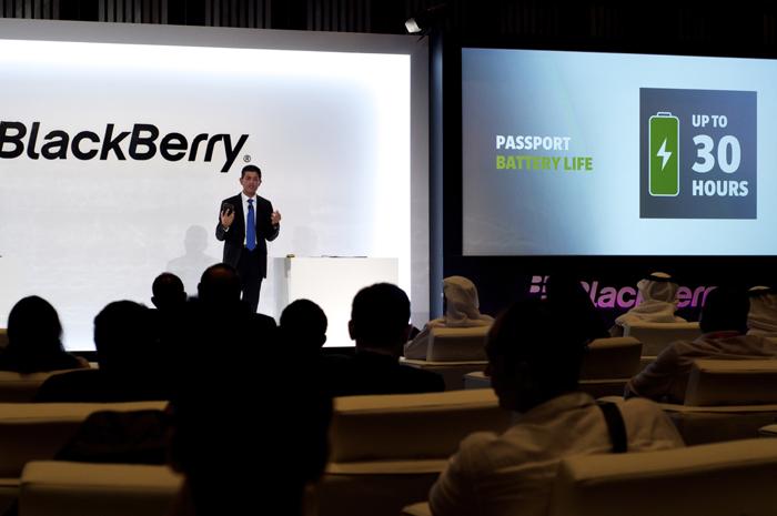 BlackBerry-Passport-Event-11