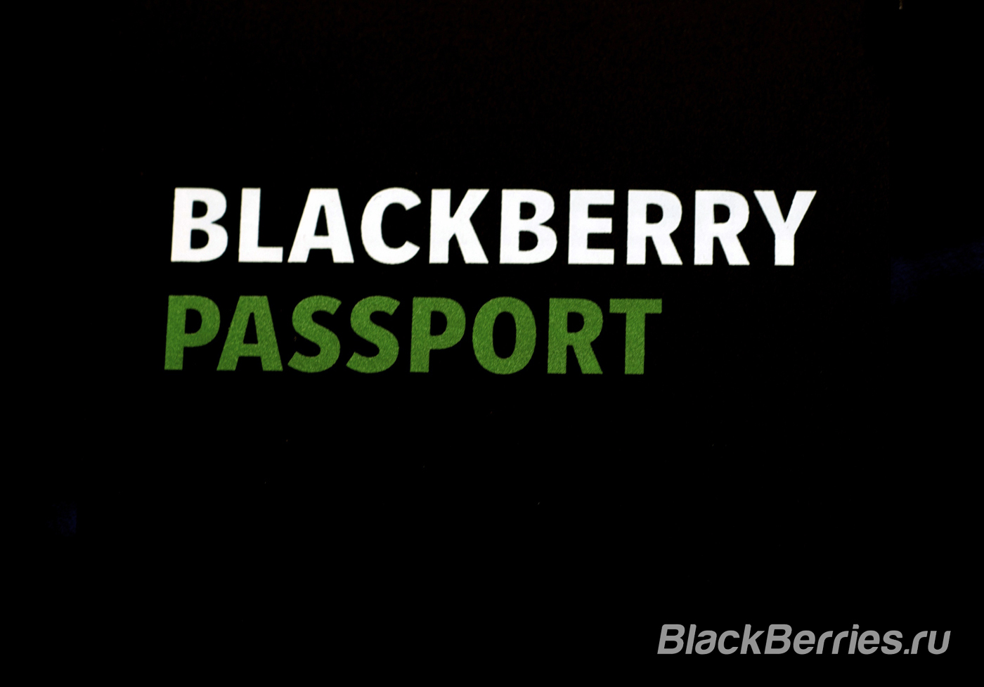 BlackBerry-Passport-Event-112