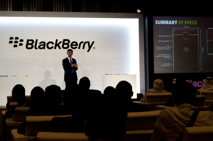 BlackBerry-Passport-Event-12