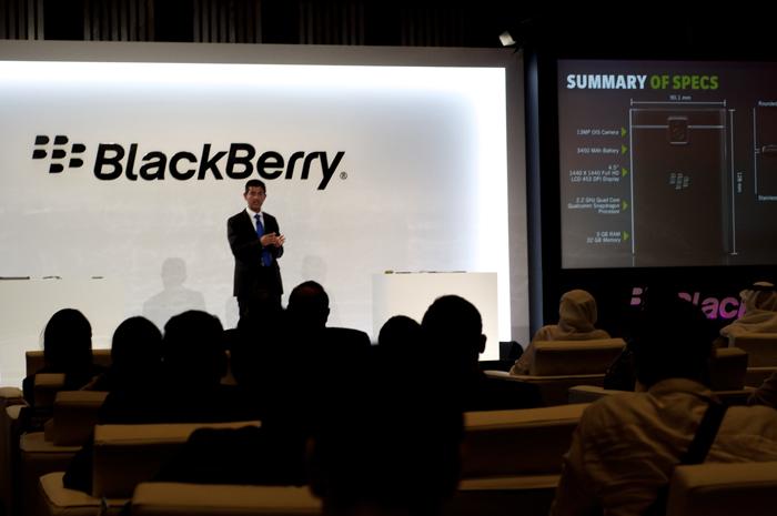 BlackBerry-Passport-Event-12