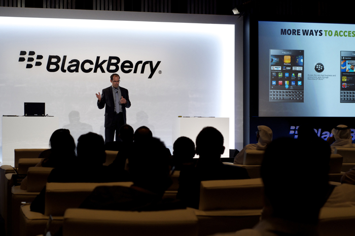BlackBerry-Passport-Event-14