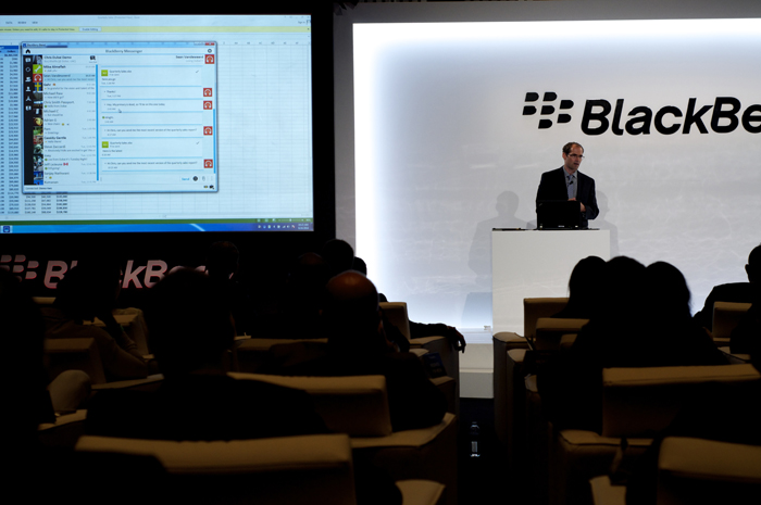 BlackBerry-Passport-Event-15