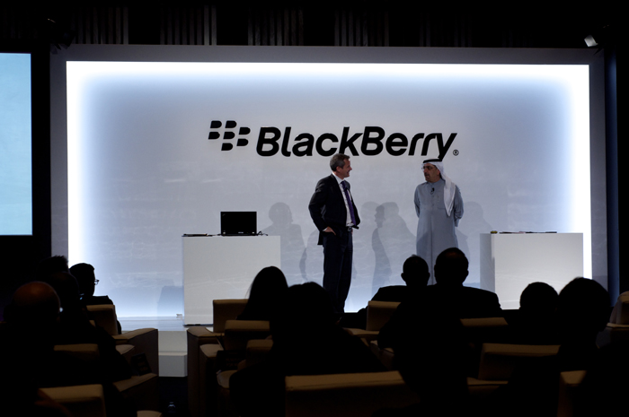 BlackBerry-Passport-Event-17