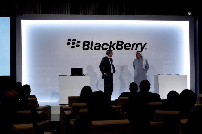 BlackBerry-Passport-Event-17