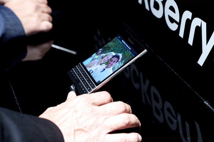 BlackBerry-Passport-Event-20