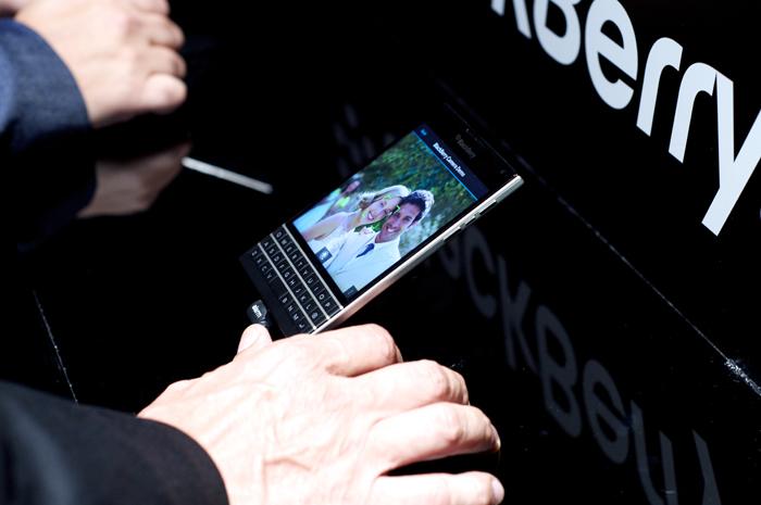 BlackBerry-Passport-Event-20