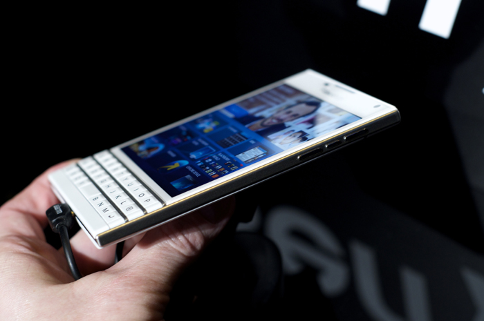 BlackBerry-Passport-Event-24
