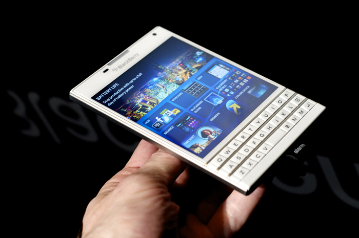 BlackBerry-Passport-Event-26