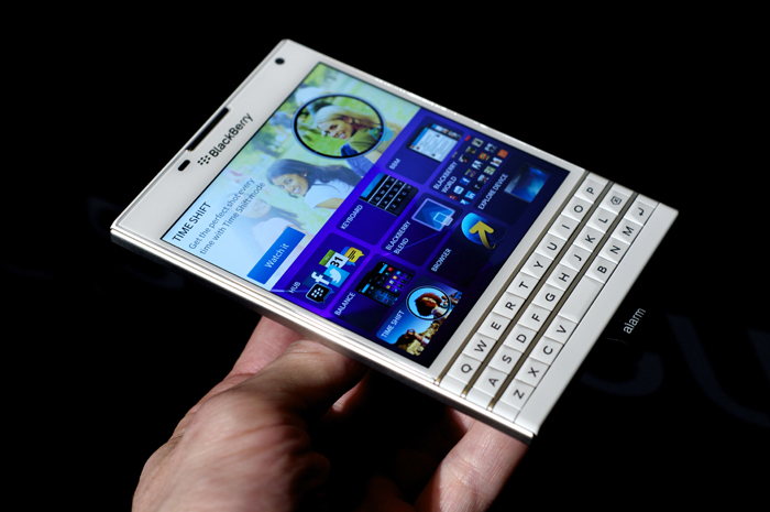 BlackBerry-Passport-Event-27