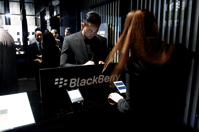 BlackBerry-Passport-Event-30