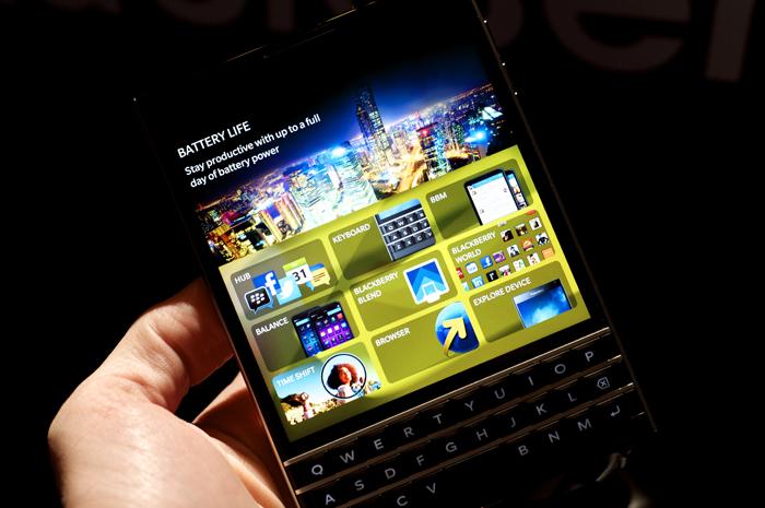 BlackBerry-Passport-Event-36
