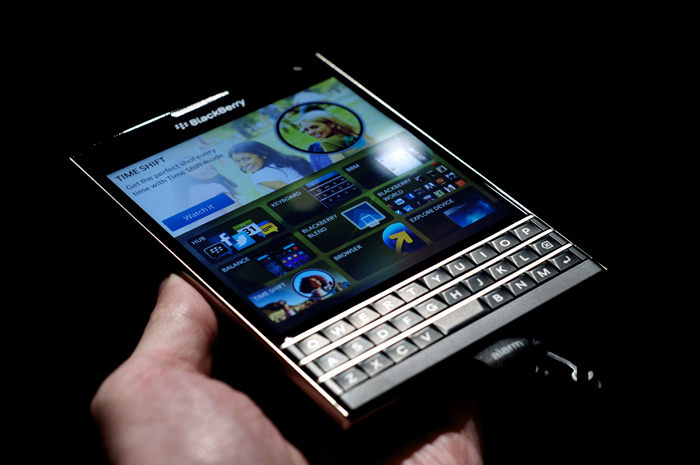 BlackBerry-Passport-Event-37