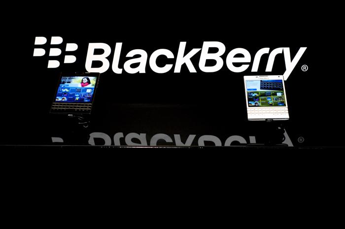 BlackBerry-Passport-Event-40