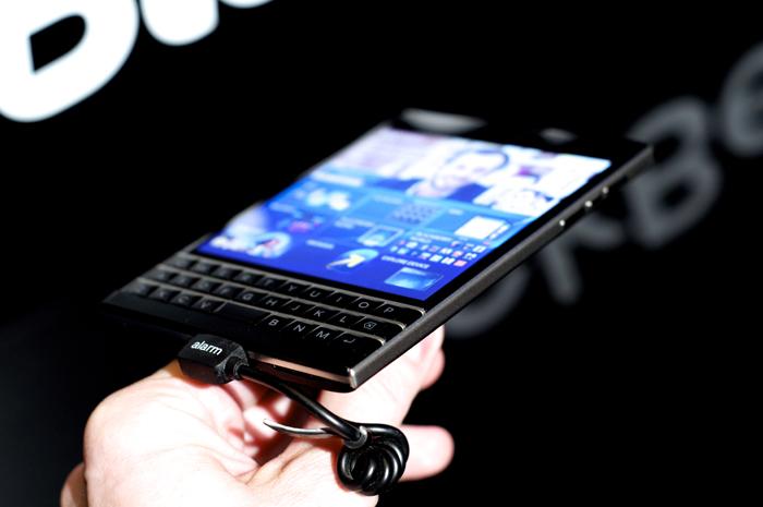 BlackBerry-Passport-Event-45