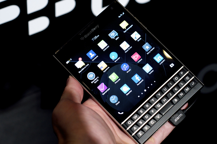 BlackBerry-Passport-Event-52