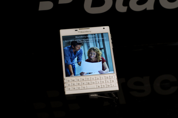 BlackBerry-Passport-Event-57