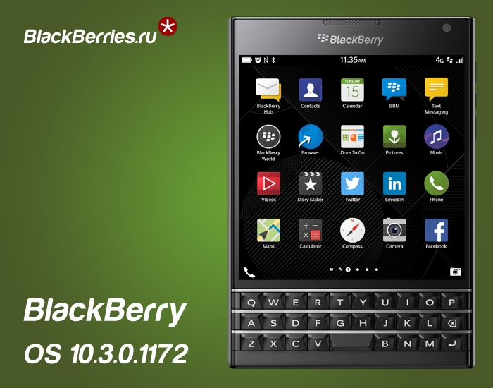 BlackBerry-Passport-OS