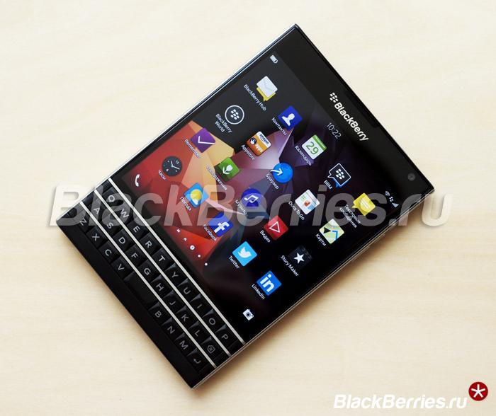 BlackBerry-Passport-Review-01