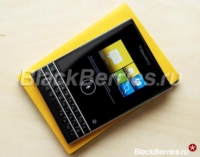 BlackBerry-Passport-Review-02
