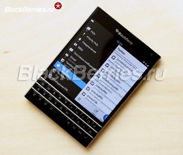 BlackBerry-Passport-Review-06